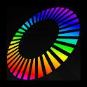 iped.tv icon