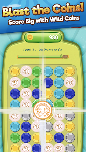 Cool Match Game: Coinnectu2122, Earn Real Rewards android2mod screenshots 3