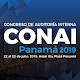 Download CONAI 2019 For PC Windows and Mac