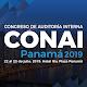 CONAI 2019 for PC-Windows 7,8,10 and Mac