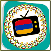 All TV Armenia