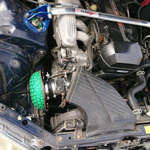 アルテッツァ SXE10 RS200のカスタム事例画像 t.kinさんの2020年04月12日12:54の投稿