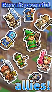 Kingdom Adventurers for PC-Windows 7,8,10 and Mac apk screenshot 6