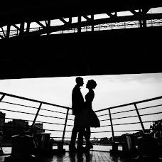 Wedding photographer Kira Nevskaya (dewberry). Photo of 25.05.2015