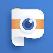 RealGram - Instagram game, likes and followers