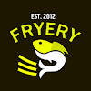 Fryery Haltwhistle APK