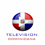 Dominican Republic Tv Por Internet