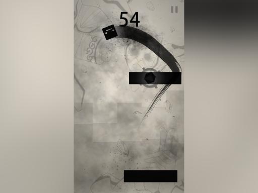 Beat Stomper android2mod screenshots 8