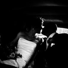 Wedding photographer Michael Epke-Wessel (epkewessel). Photo of 04.02.2014