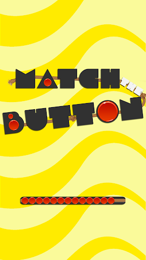 MATCH THE BUTTON