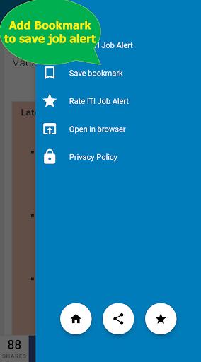 ITI Job Alert screenshot 4