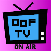 OOFTV ON AIR