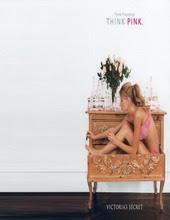 Photo: Fragrances Wholesale http://gb.perfume.com.tw/bags/