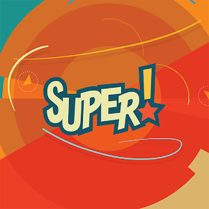 super android apps on google play