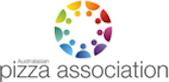 Australian Pizza Association