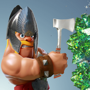 Cheats for Clash of Clans : Prank for PC