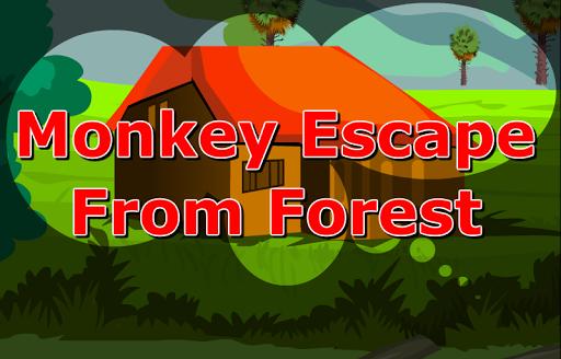 Escape games zone 17