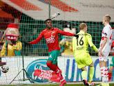 Spelers KV Oostende beginnen stilaan te dromen van de top 4