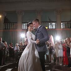Wedding photographer Ayrat Shakirov (ShakirovAirat). Photo of 27.05.2018