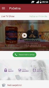 RTLAstro screenshot 1