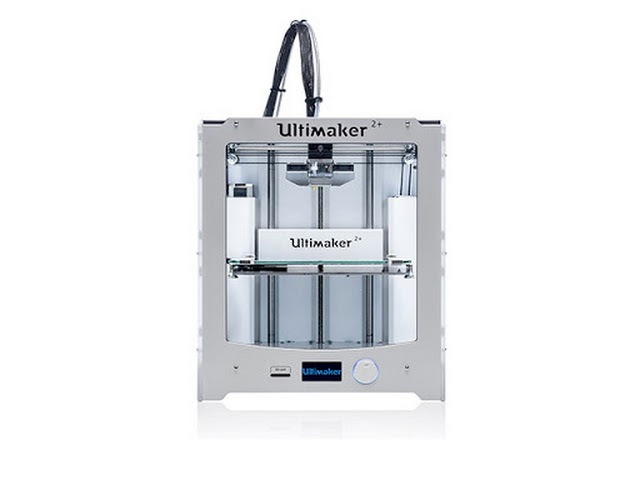 Image result for ultimaker