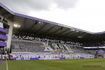 ? 't is gebeurd: Constant Vanden Stockstadion wordt Lotto Park