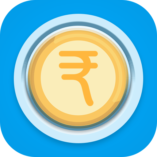 Fantastic Cash - Free Paytm Cash Earn Money