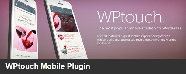 5 Plugins WordPress Chulos