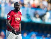 Il n'y a pas que Lukaku qui marque peu: les buteurs de Premier League à la peine