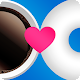 CMB Free Dating App Android apk