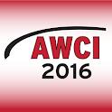 AWCI INTEX Expo 2016 icon
