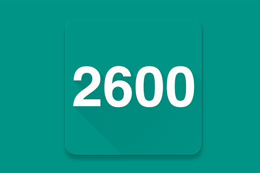 2600 Emulator