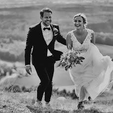 Wedding photographer Marc Aurelius (sayyeswedding). Photo of 25.06.2019