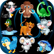 Cartoon Stickers For Whatsapp - WAStickerApps