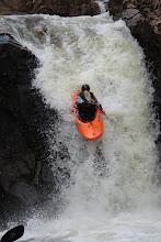 Photo: River Etive 2009