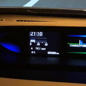 ステップワゴン  SPADA HYBRID G EXのカスタム事例画像 seiunskyさんの2019年01月04日22:13の投稿