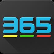 Football Scores - 365Scores