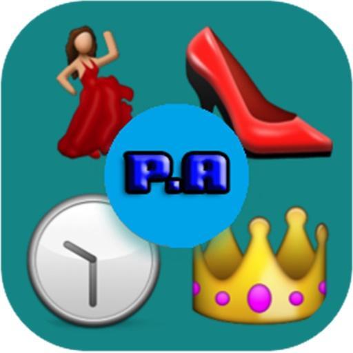 4 Emoji 1 Pelicula