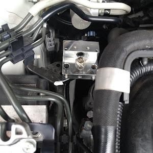 レガシィツーリングワゴン BRGのカスタム事例画像 みっくんさんの2020年09月27日06:58の投稿