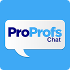 Live Chat Software by ProProfs icon