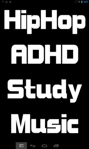 4339a0fecc179 ADHD Urban Hip Hop Study Music APK | APKPure.ai