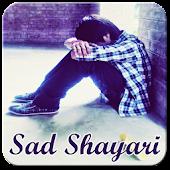 Dard Shayari (Sad Shayari)