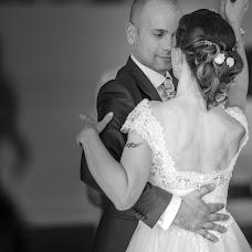 Wedding photographer Monika maria Podgorska (MonikaPic). Photo of 26.07.2018