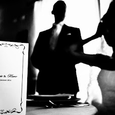 Wedding photographer marcello saba (saba). Photo of 17.07.2014