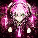Hatsune Miku Vocaloid Wallpapers HD New Tab