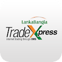 iTrade LankaBangla for Android icon