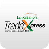 Trade Express for Android