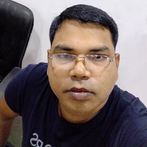 home tutor in Marol Naka