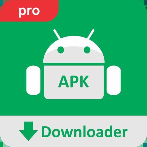 Apk Downloader Pro APK 3.0 - Download APK latest version