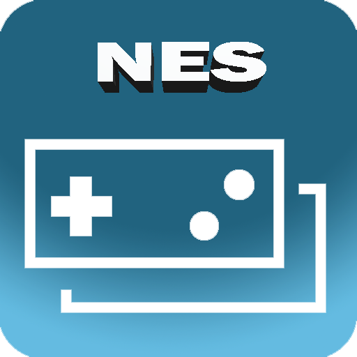NesBoy! Ad Free (Emulator for NES)